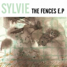 The Fences EP